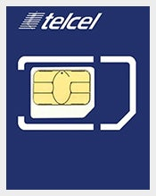 Prepaid-Micro-Sim-Card