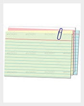Recipe-Index-Card-EPS