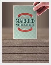 Retro-Wedding-Anniversary-Card
