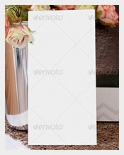 Sample-Blank-Sympathy-Card