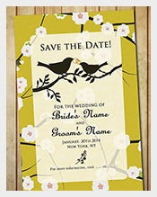 Save-The-Date-Wedding-Place-Card