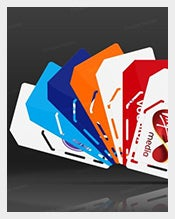 Standard-Micro-Sim-Card-Template
