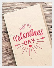 Valentine's-Day-Vintage-Congratulations-Card