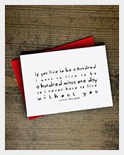 Winnie-Anniversary-Card