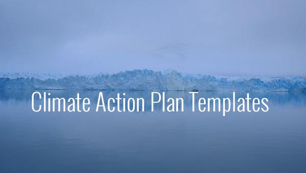 climateactionplantemplate