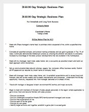 30-60-90-Day-Business-Action-Plan-Word-Free