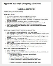 Allergy-Action-Plan-Template-PDF