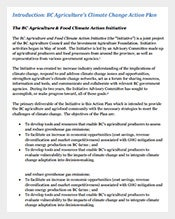 BC-Agriculture-Climate-Change-Action-Plan-PDF