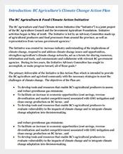 BC-Agriculture-Climate-Change-Action-Plan-PDF