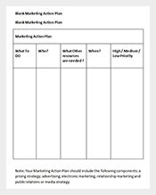 Marketing-Action-Plan-Example