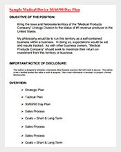 Medical-Device-30-60-90-Day-Action-Plan-PDF