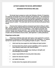 Sample-Teachers-Action-Plan
