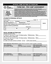 School-Camp-Asthma-Action-Plan-PDF