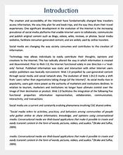 Social-Media-Marketing-Action-Plan-PDF