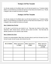Strategic-Life-Action-Plan-Word-Free
