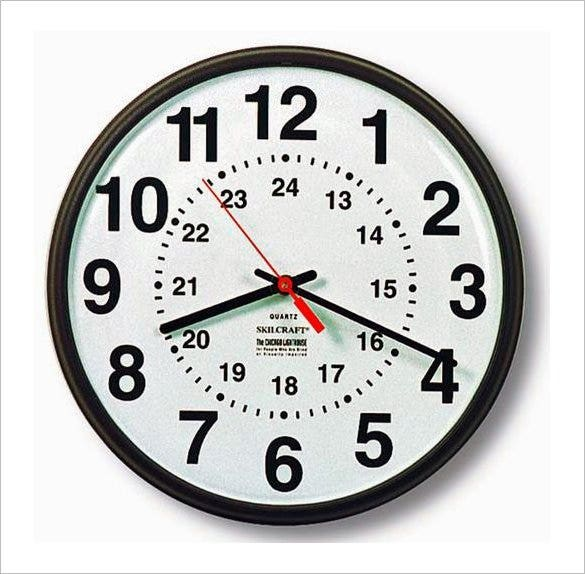 Download freeware world clock software free software: freeware pst.