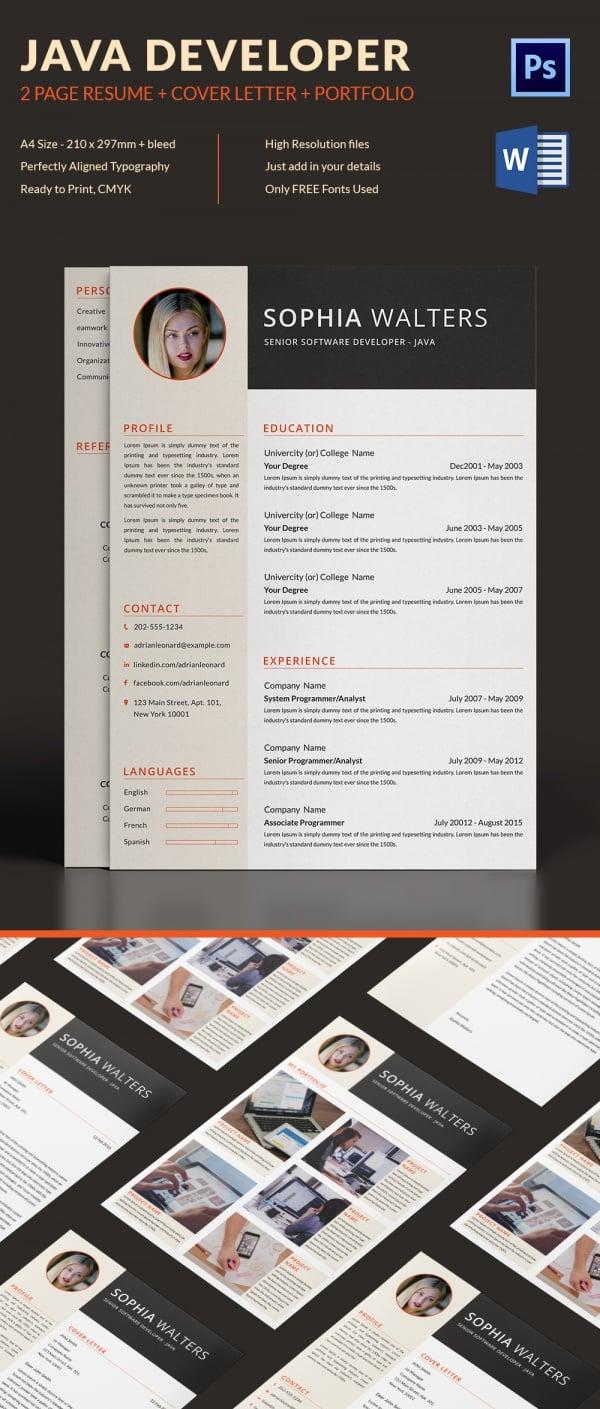 3 years experience resume format. Excel homework