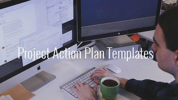 projectactionplantemplates.