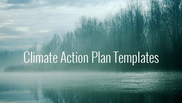 climateactionplantemplates