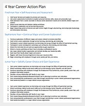 Sample-Year-Career-Action-Plan-PDF