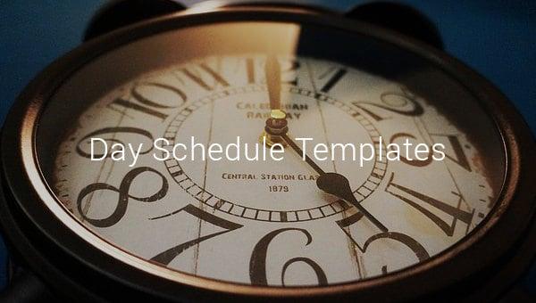 dayscheduletemplates