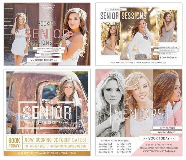 10+ Photography Marketing Templates - Free Sample, Example ...