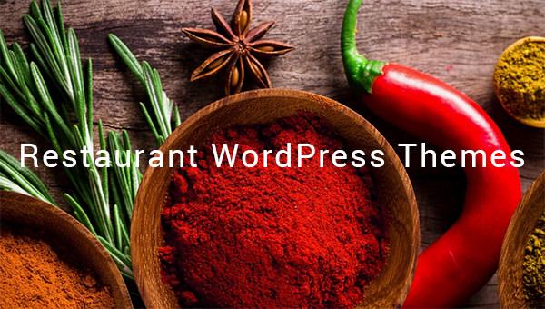 restaurantwordpresstheme