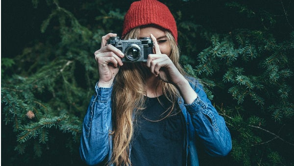 photographerwebsitetheme