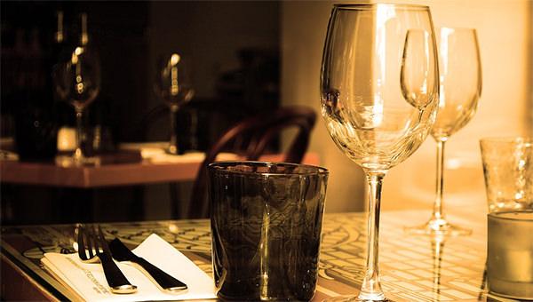 restaurantjoomlathemes