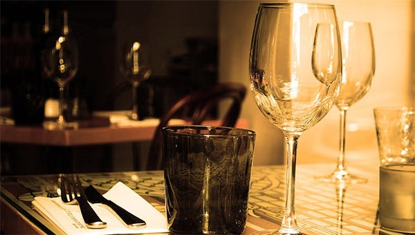 restaurant joomla themes