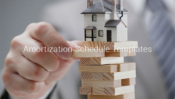 amortizationscheduletemplates