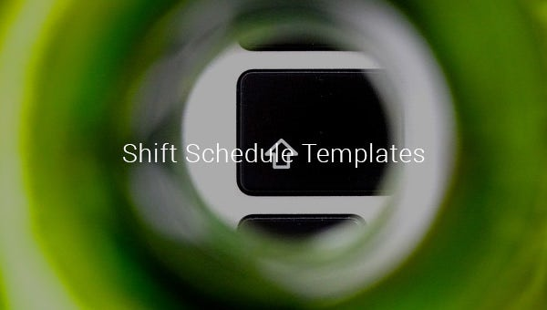 shiftscheduletemplates