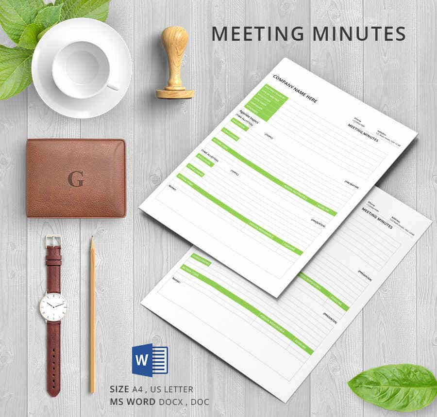 progress-meeting-minutes2-11