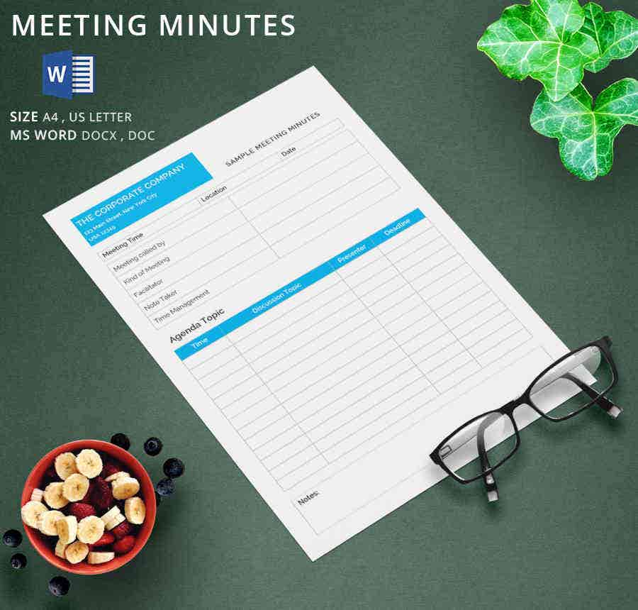business-meeting-minutes2-111