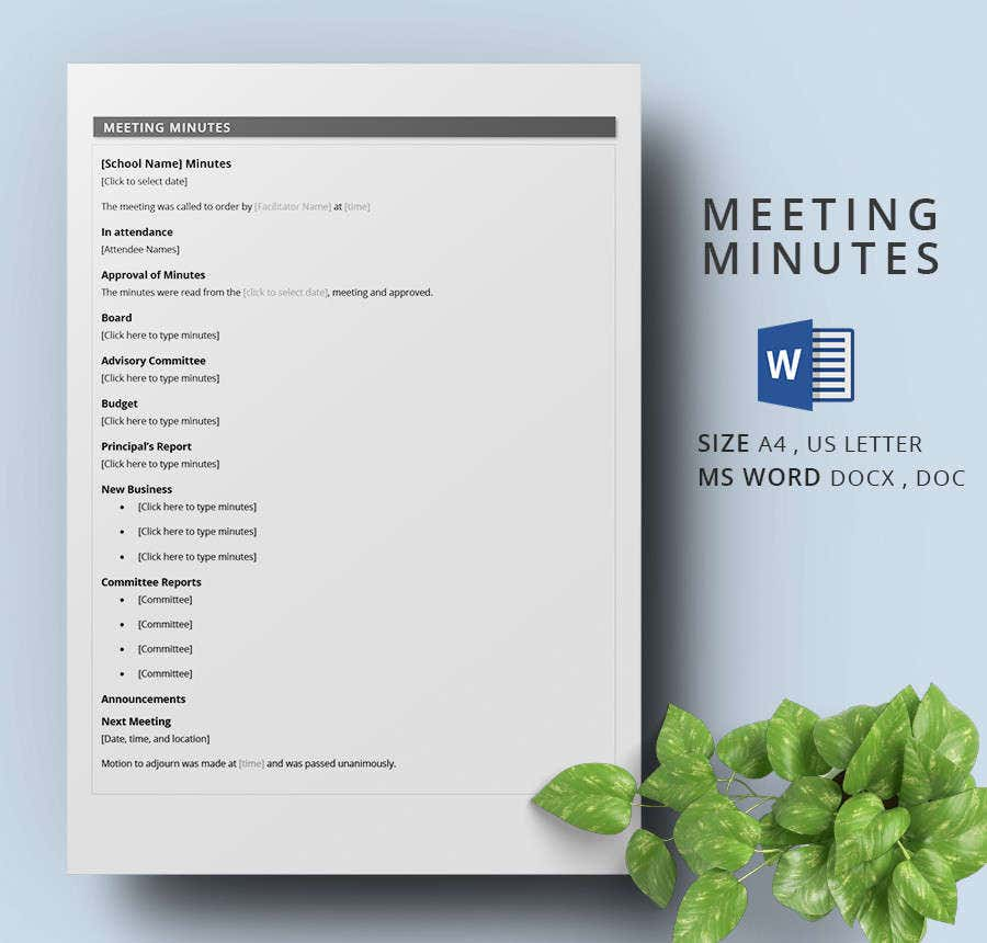school-meeting-minutes-template211