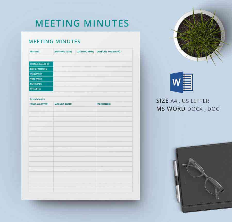 board-meeting-minutes-template1-1111