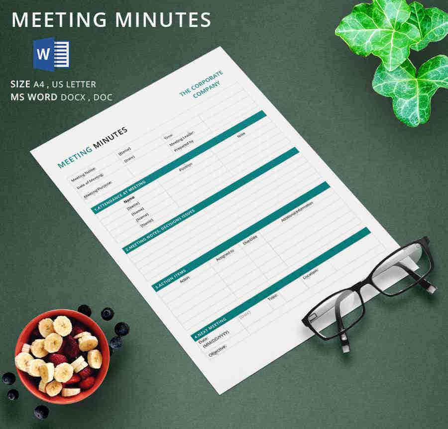 premium-meeting-minutes-template-download1-11111