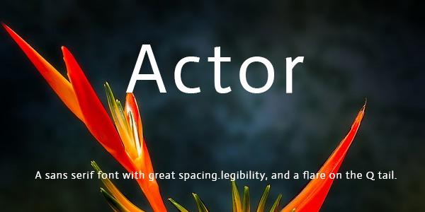 actor1