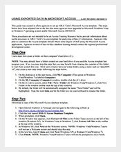 Access-2010-Database-Templat