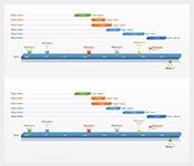 Advertising-Marketing-Plan-Timeline