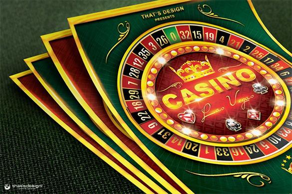 19 casino x