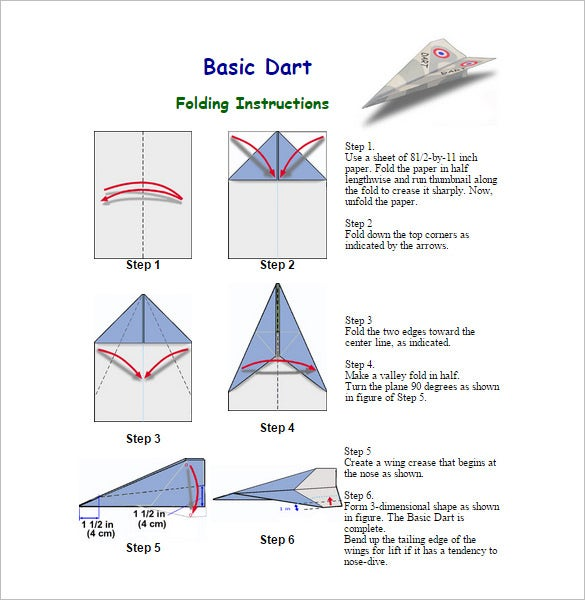 essay on paper airplane Paper airplanes are models of real (or imaginary) aircraft that are made from paper some people call it aerogami, since it is somewhat similar to the traditional japanese craft of folding papermaking paper airplanes is a lot of fun.