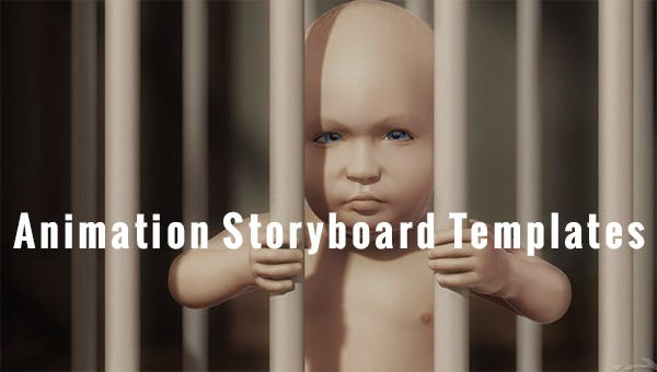 animationstoryboardtemplates