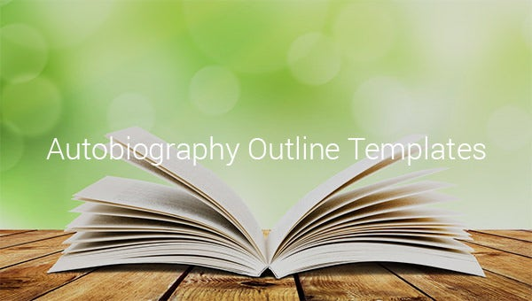 autobiographyoutlinetemplates