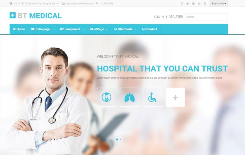 bt medical 788x501
