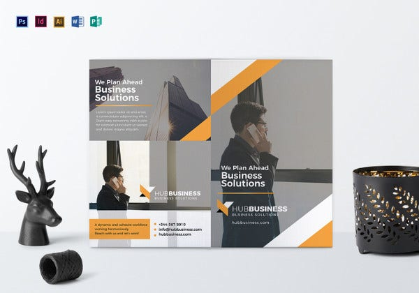 bi-fold-business-brochure-indesign-template