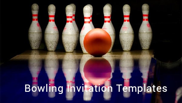 bowlinginvitationtemplates