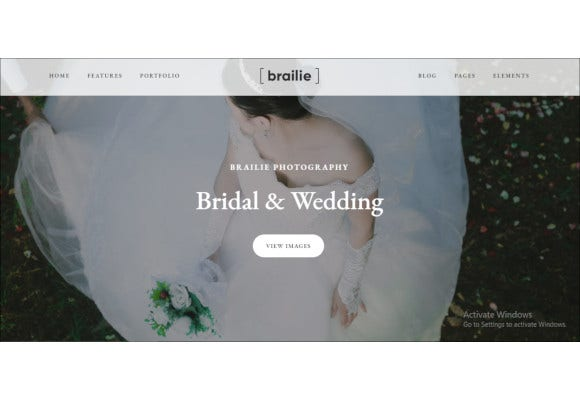 brailie-photography-template-for-photography