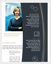 Brochure-Templates-For-Microsoft-Word