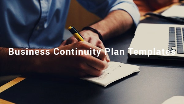 businesscontinuityplan